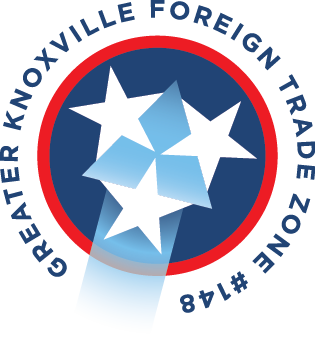 Greater Knoxville Foreign Trade Zone #148 – Serving the